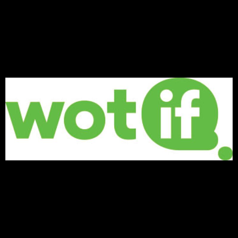 wotif.png