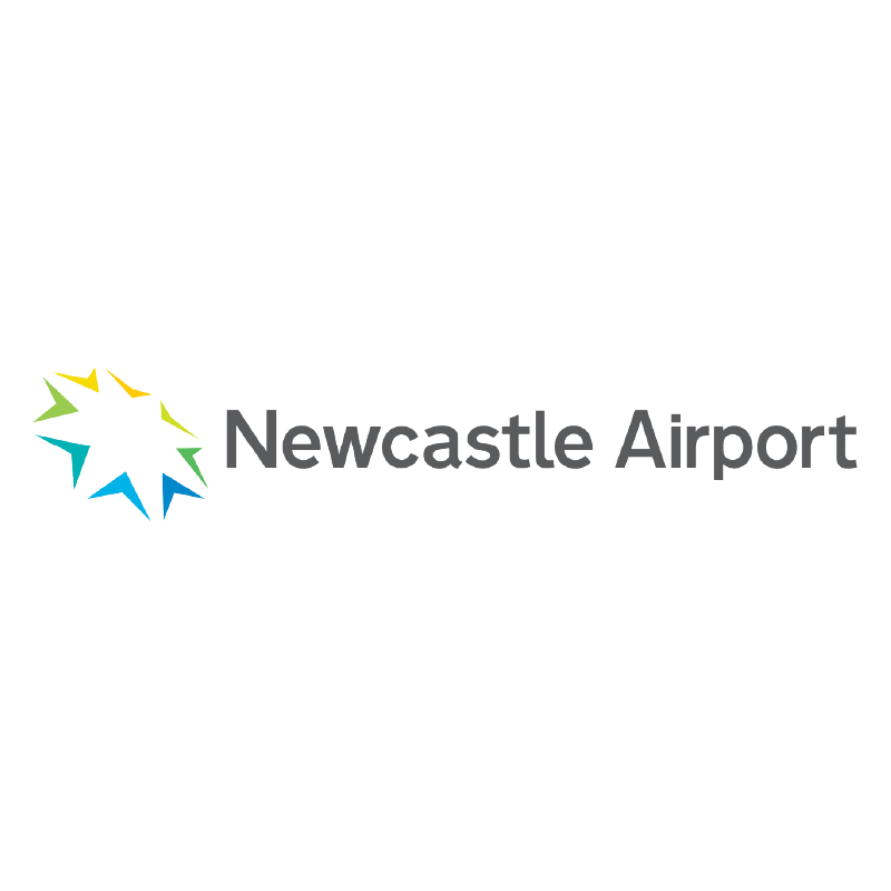 newcastle-airport.png