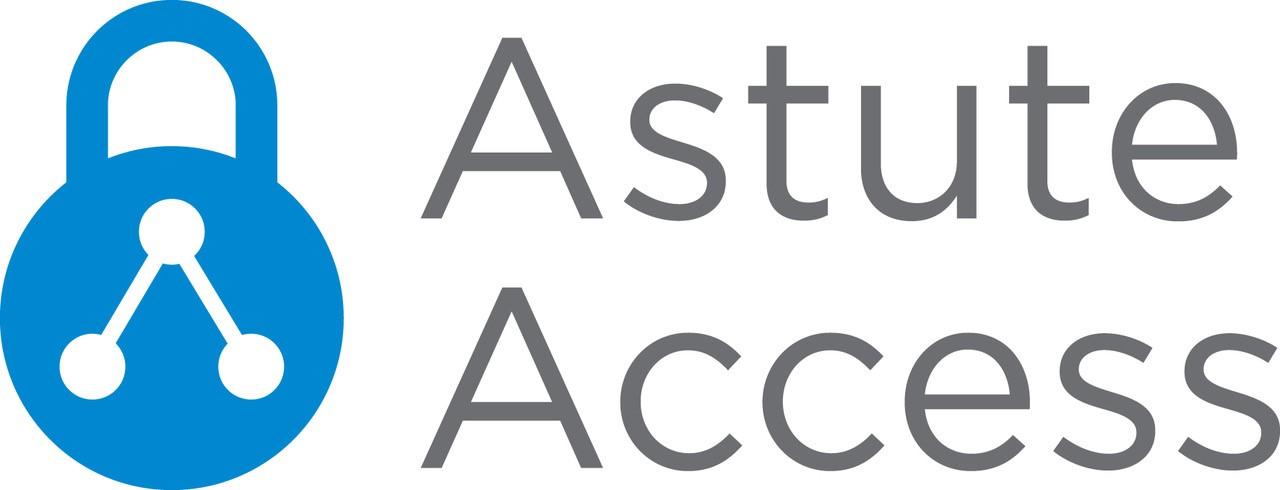 Astute Access.jpg