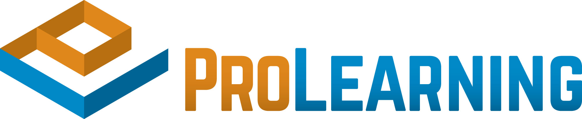 pro-learning-logo-wide-color.jpg