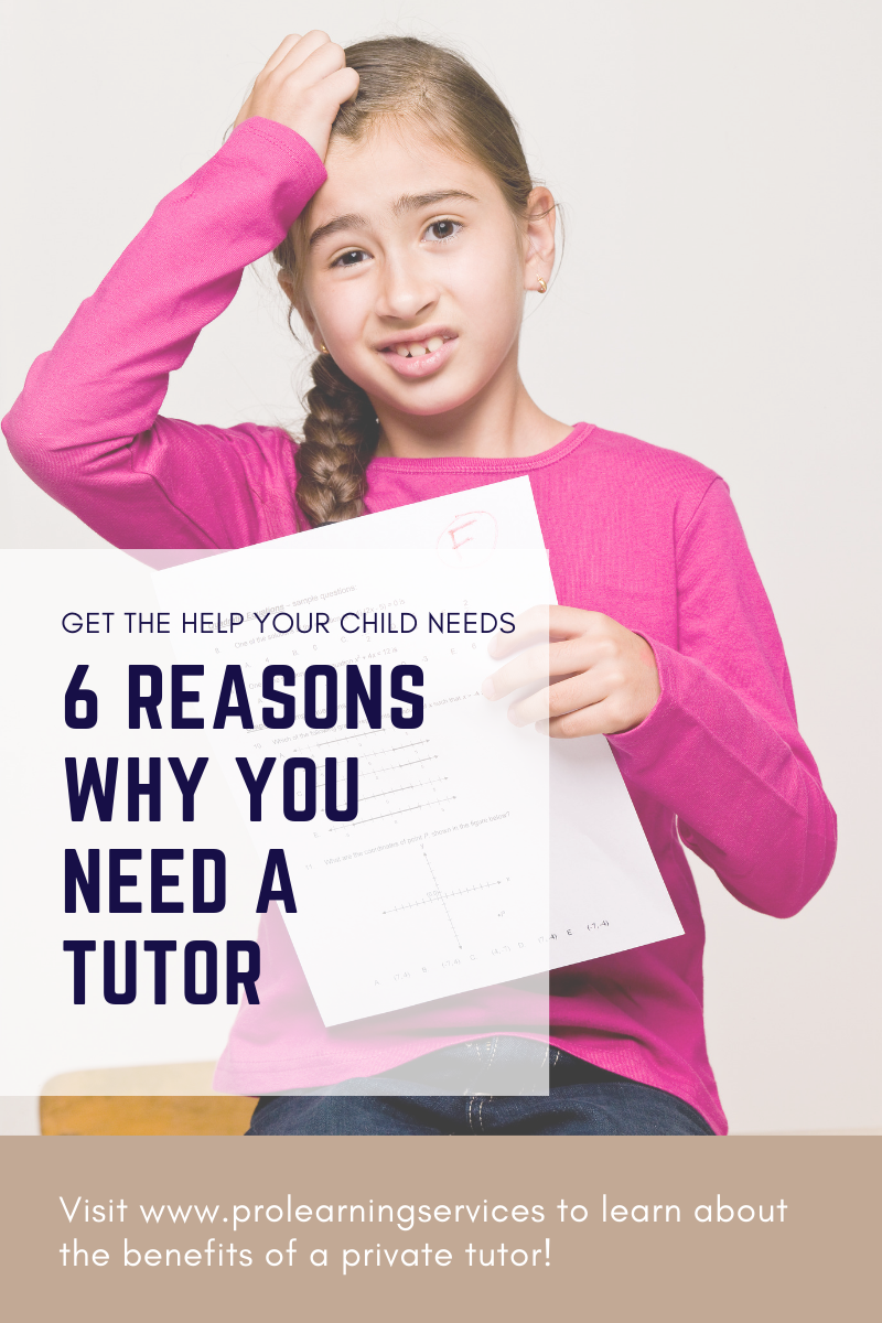 Blogpost - 6 reasons why you need a tutor.png