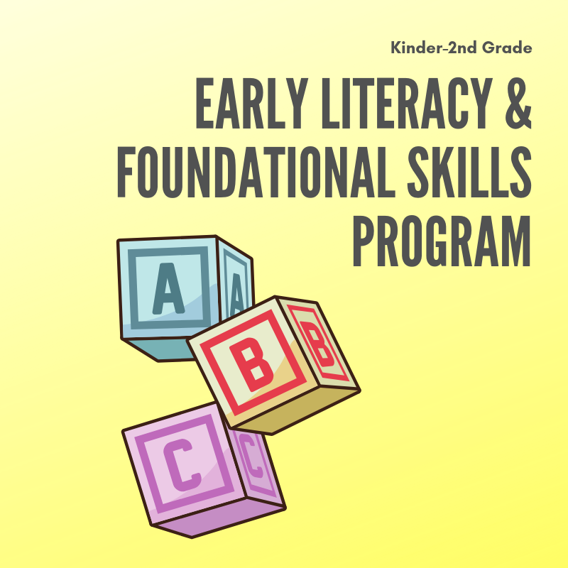 Early Literacy & foundational skills program.png