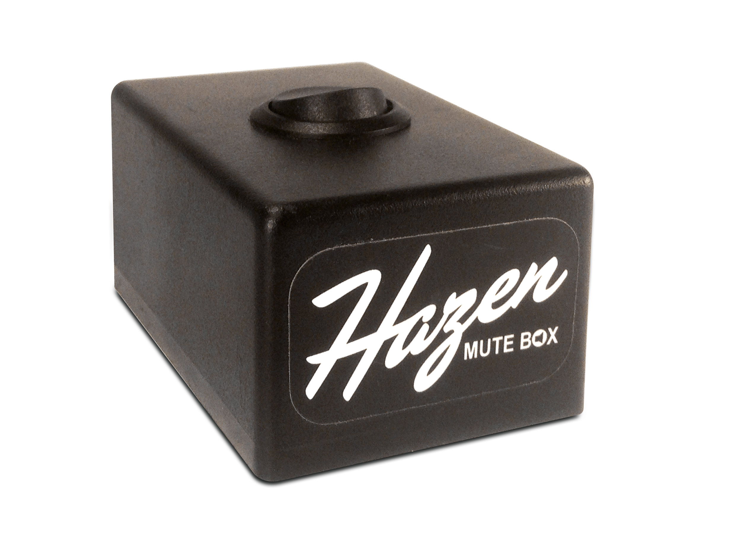 Hazen_Mutebox_Retouched_Image1.jpg