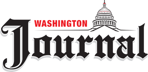 washington-journal-logo2x.png