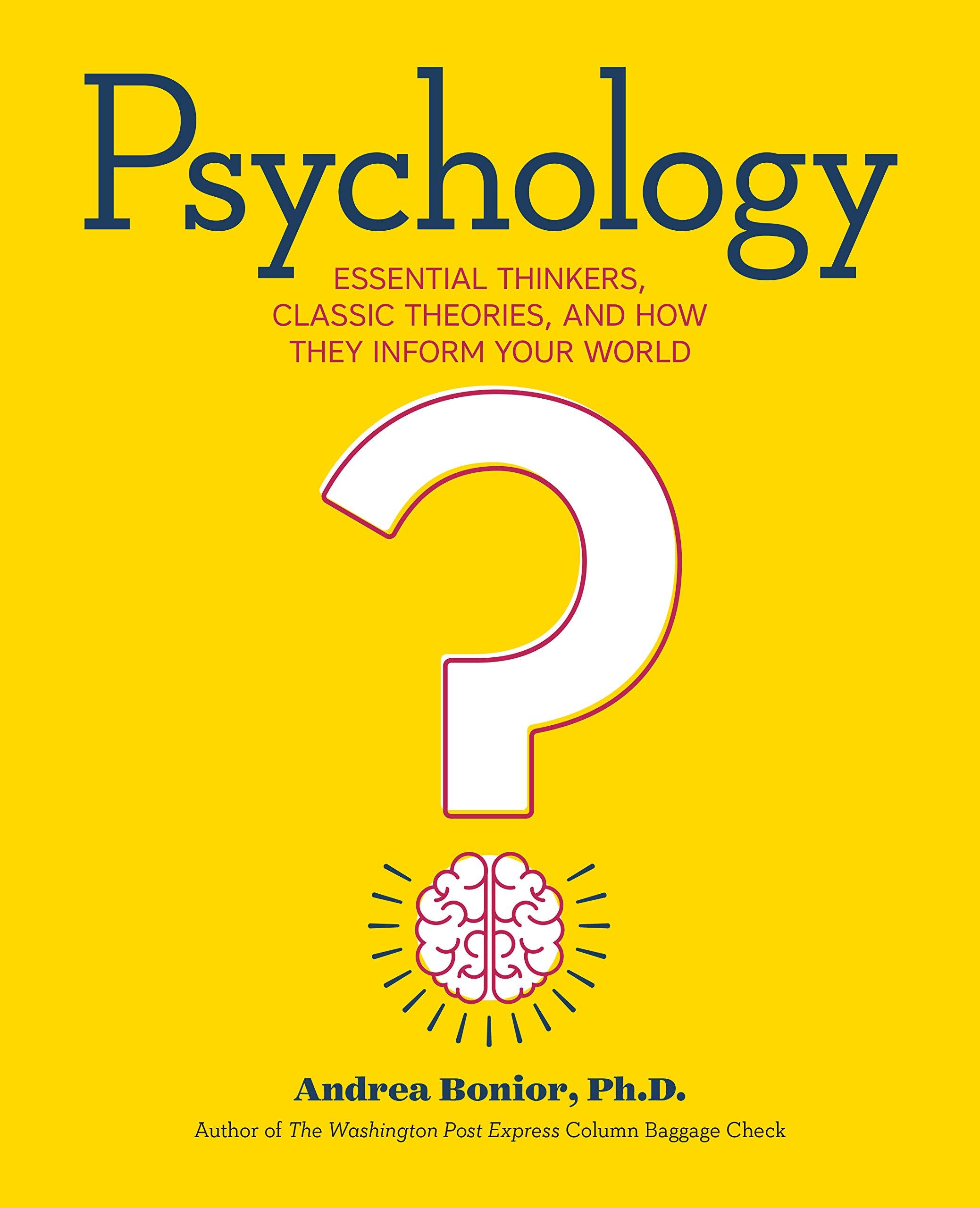 psychology-press.jpg