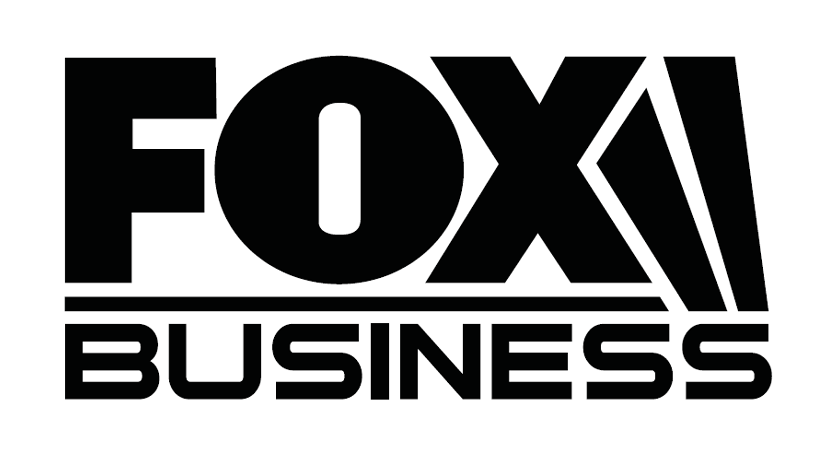 fox-business.png