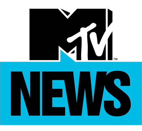 MTV_News_logo_.jpg