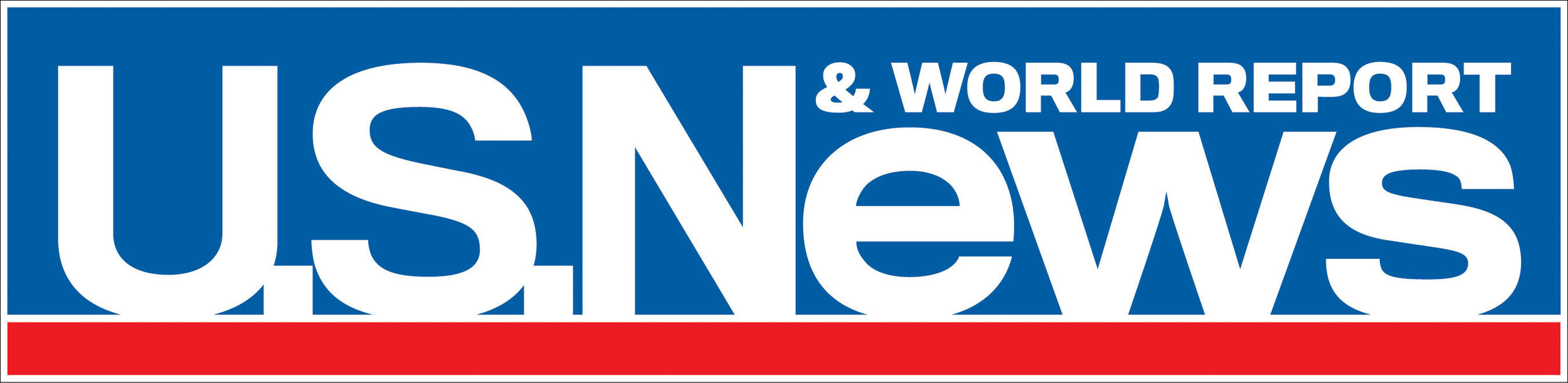 US News and WR Logo - Upward Page.jpg
