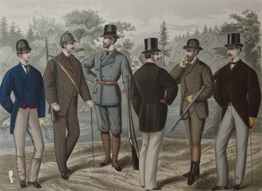 Country-Gentlemen-in-1875-900x656.jpg
