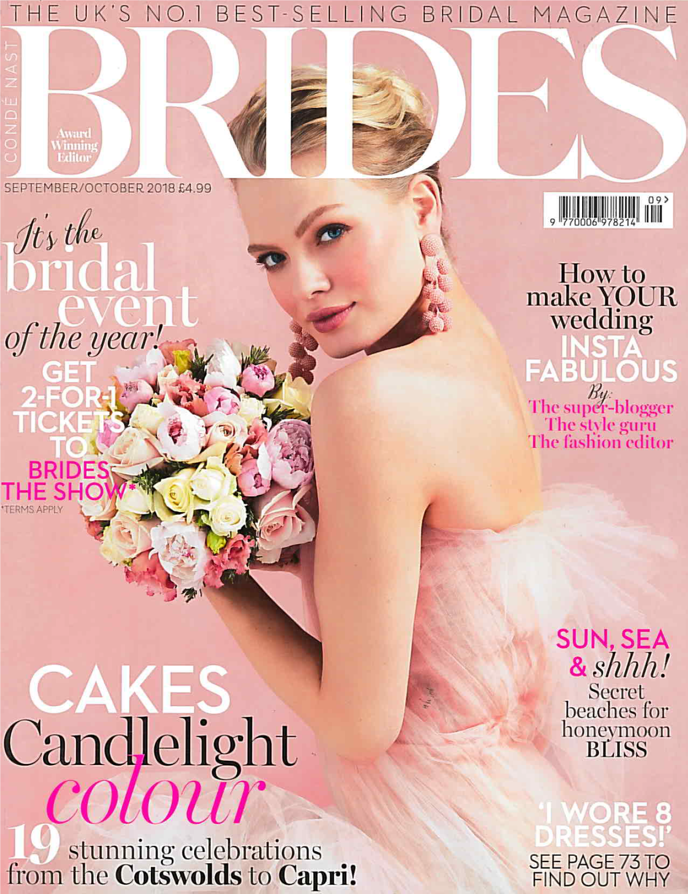 Cover (3).png