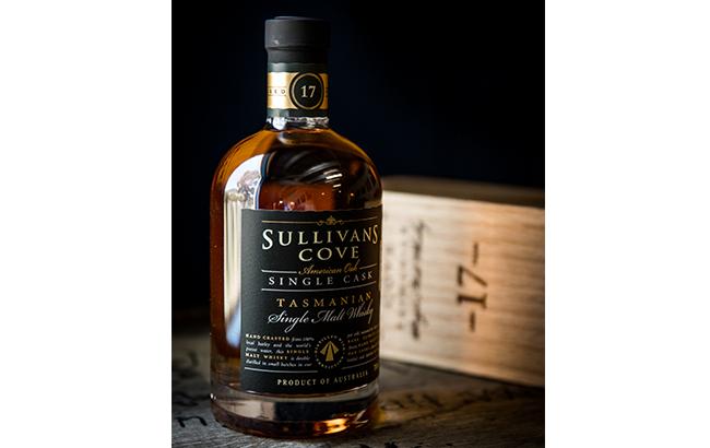 Sullivans-Cove-American-Oak-Single-Cask-web.jpg