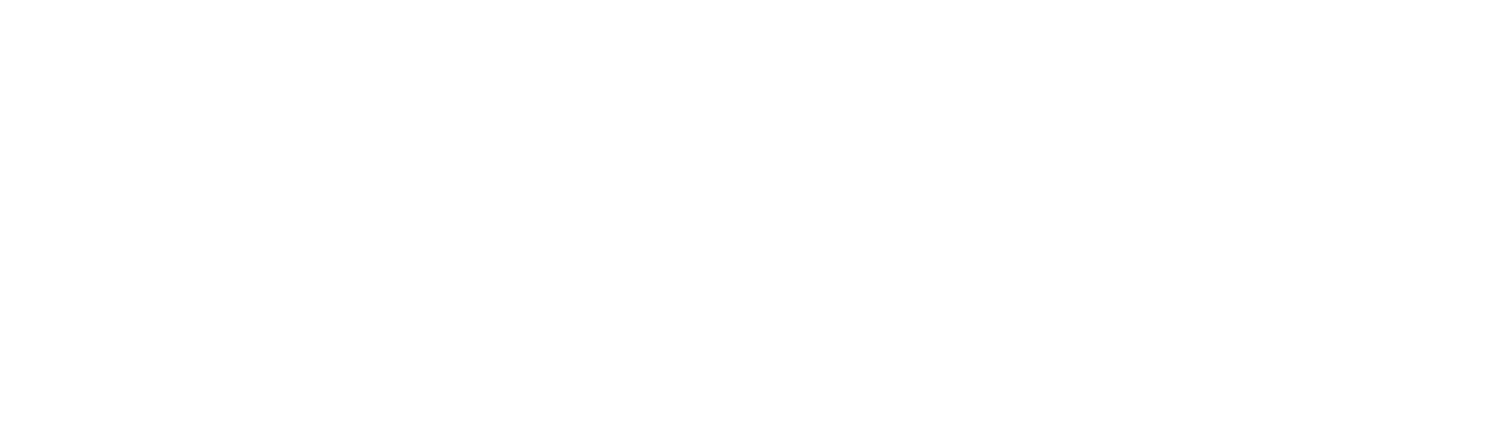 LUNA_Project_LInk.png