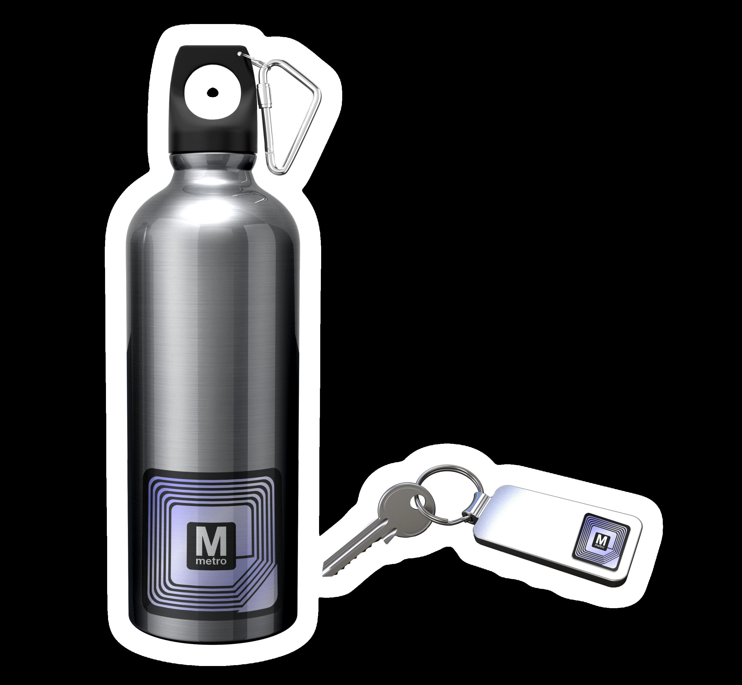 MTA_Bottle_Keys_mockup_GLOW.png