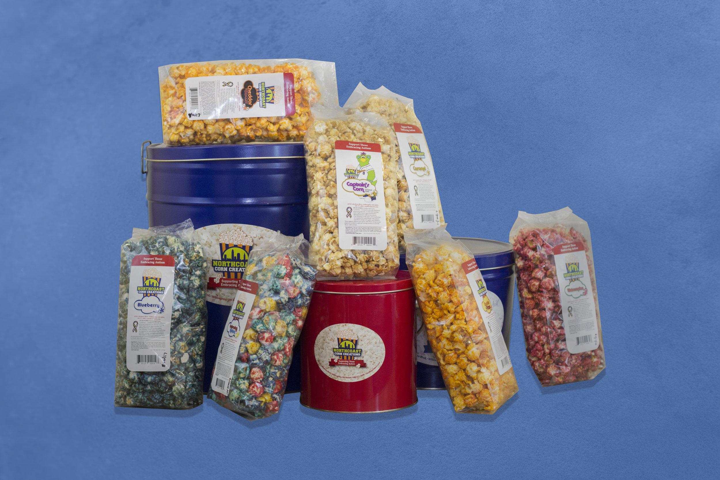 north-coast-corn-ohio-cleveland-autism-gourmet-popcorn