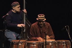 Latin Jazz.jpeg
