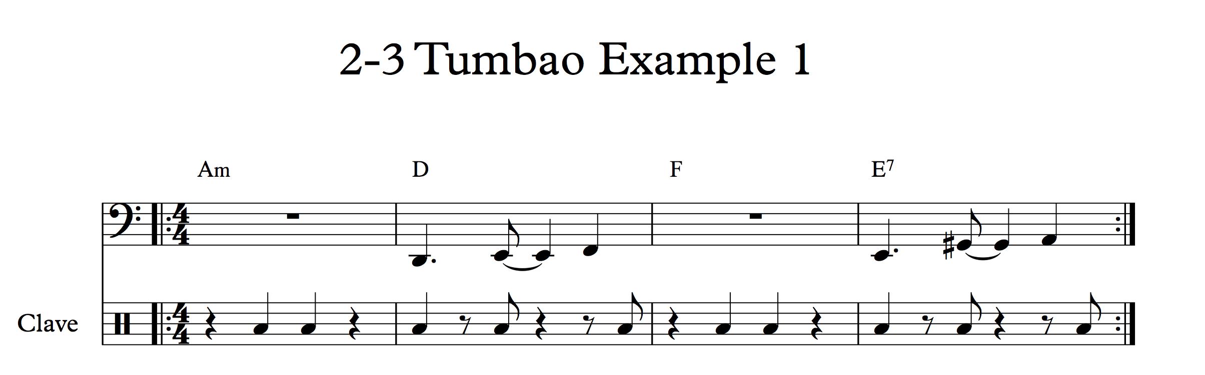 2-3 Tumbao Example 1.png