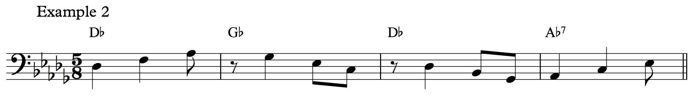 Merengue example 2 Acidito_0001.png