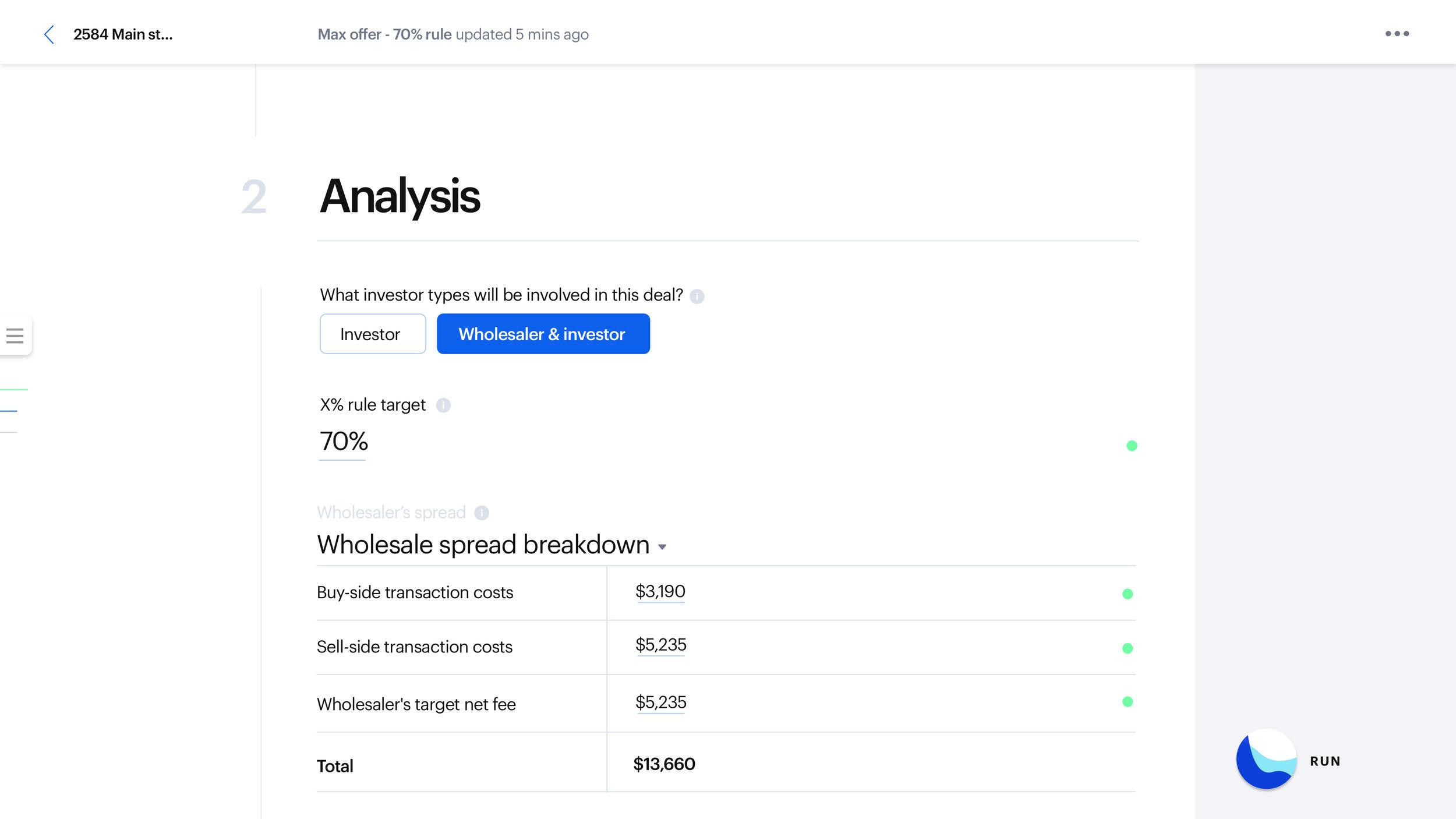 2_Analysis_WholesaleBreakdown.jpg