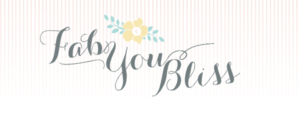 fabyoubliss_bloggraphic.jpg
