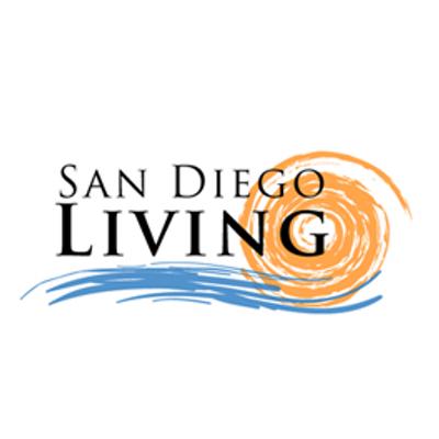 sdl-logo_400x400.png