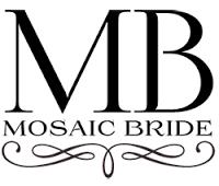 mosaic_bride.png