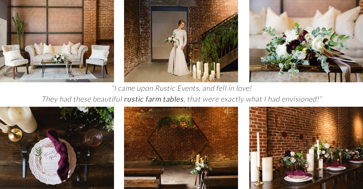 rustic_events_banner_1.jpg