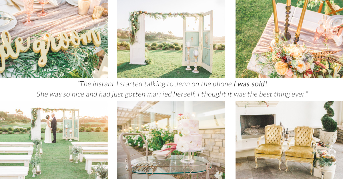 rustic_events_banner_2.jpg