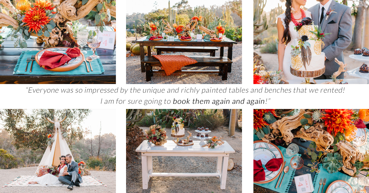 rustic_events_banner_3.jpg