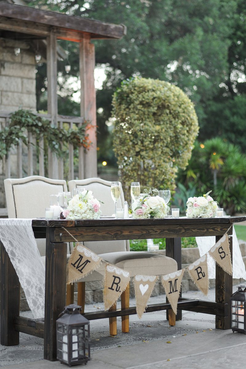rusticevents.com | Espresso Sweetheart Farm Style Tables For Events and Weddings | Rustic Events Specialty Rentals | Southern California Rental Company _.jpg