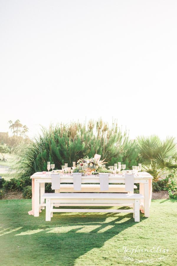 rusticevents.com | Whitewash Sweetheart Table and Farmtable | Rustic Events Specialty Rentals | Southern California Rental Company _ (2).jpg