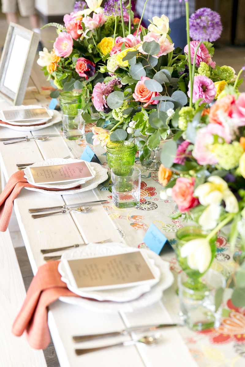 rusticevents.com | Whitewash Sweetheart Table and Farmtable | Rustic Events Specialty Rentals | Southern California Rental Company _ (1).jpg