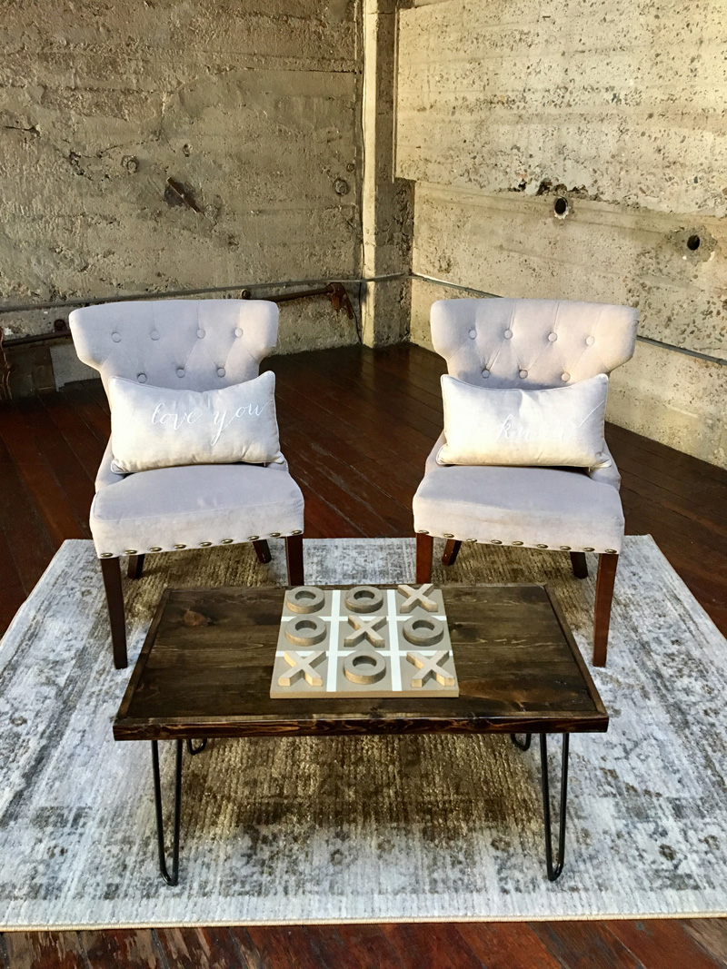 rusticevents.com | Lounge Seating Options For Events and Weddings | Rustic Events Specialty Rentals | Southern California Rental Company _.jpg