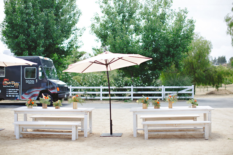 rusticevents.com | Umbrella For Events and Weddings | Rustic Events Specialty Rentals | Southern California Rental Company _.jpg