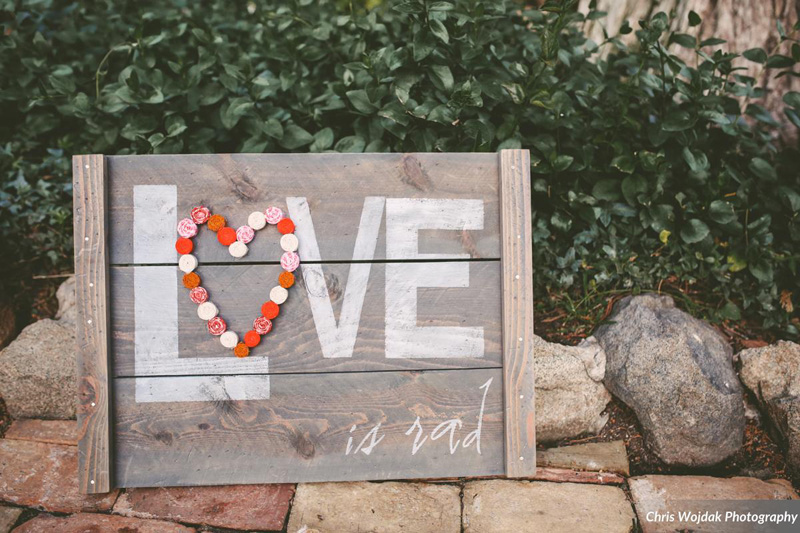 rusticevents.com | Vintage Wood Signs For Events and Weddings | Rustic Events Specialty Rentals | Southern California Rental Company _ (2).jpg