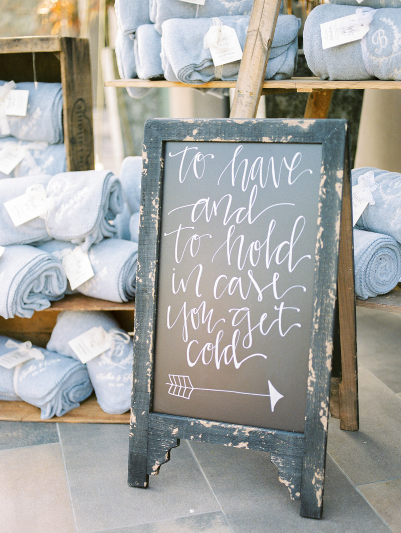 rusticevents.com | Vintage Wood Signs For Events and Weddings | Rustic Events Specialty Rentals | Southern California Rental Company _ (3).jpg