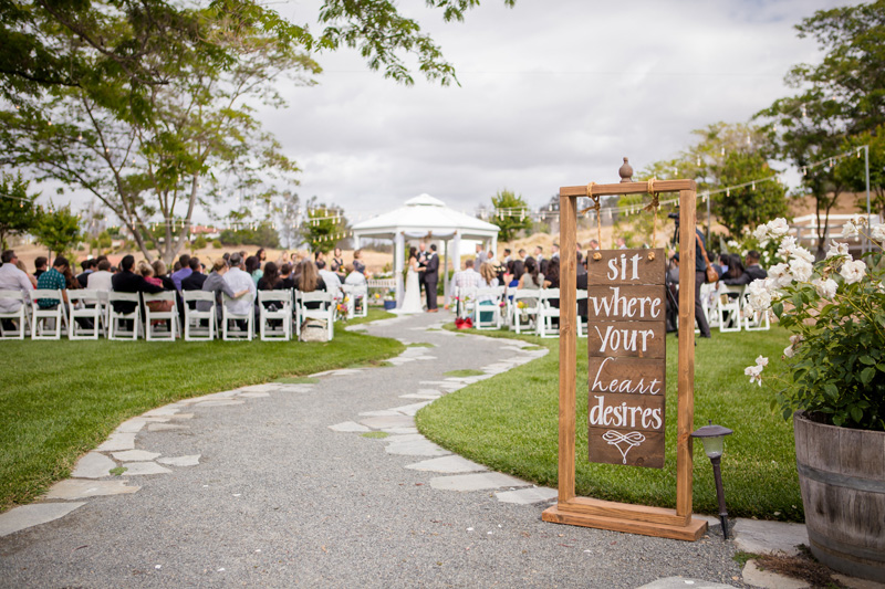 rusticevents.com | Vintage Wood Signs For Events and Weddings | Rustic Events Specialty Rentals | Southern California Rental Company _ (8).jpg