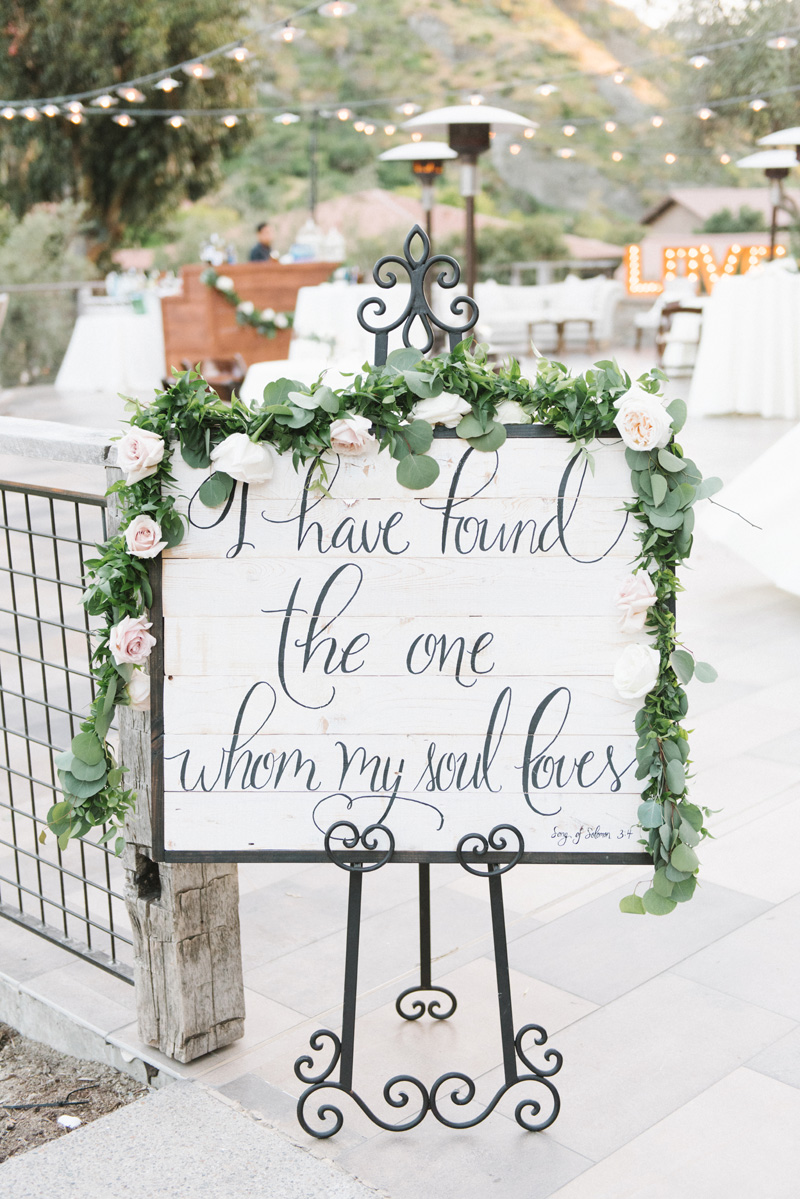 rusticevents.com | Vintage Wood Signs For Events and Weddings | Rustic Events Specialty Rentals | Southern California Rental Company _ (9).jpg