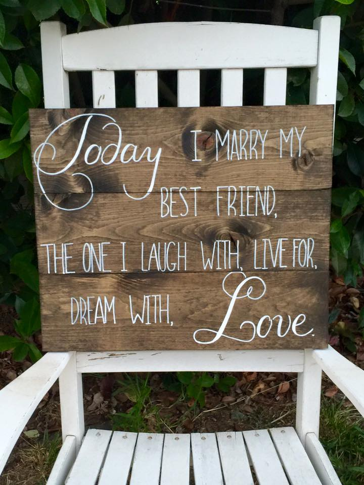 rusticevents.com | Vintage Wood Signs For Events and Weddings | Rustic Events Specialty Rentals | Southern California Rental Company _ (10).jpg