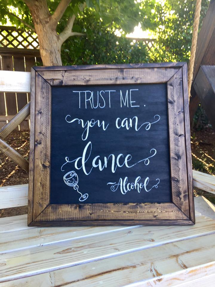 rusticevents.com | Vintage Wood Signs For Events and Weddings | Rustic Events Specialty Rentals | Southern California Rental Company _ (11).jpg