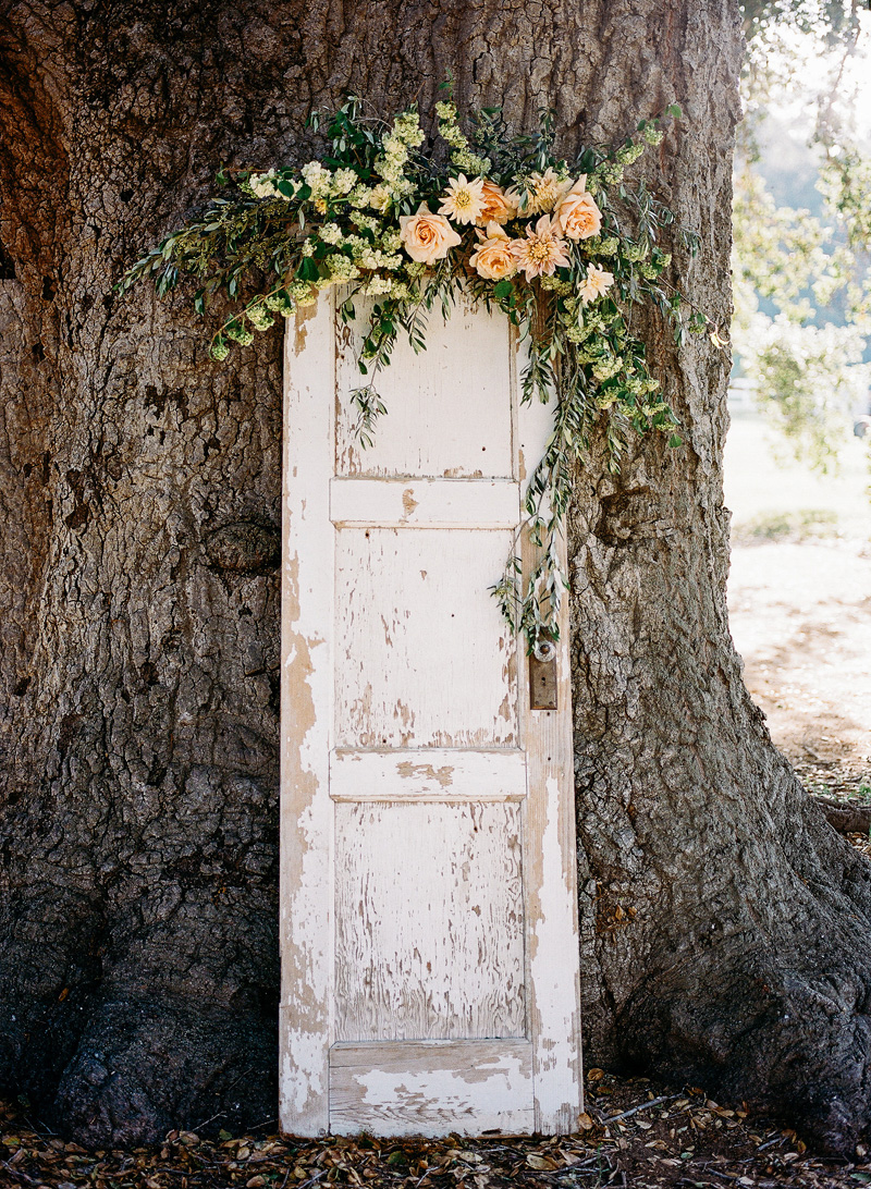 rusticevents.com | Vintage Wood Signs For Events and Weddings | Rustic Events Specialty Rentals | Southern California Rental Company _ (12).jpg