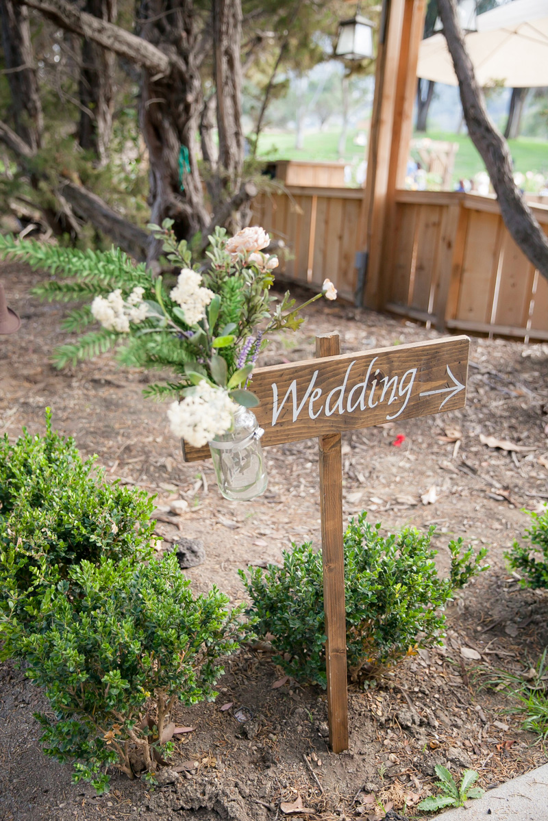 rusticevents.com | Vintage Wood Signs For Events and Weddings | Rustic Events Specialty Rentals | Southern California Rental Company _ (15).jpg