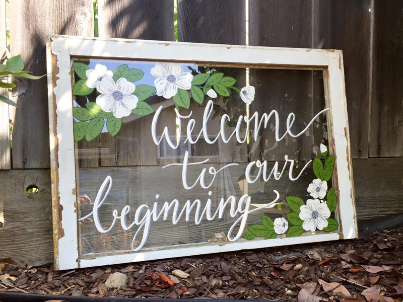 rusticevents.com | Vintage Wood Signs For Events and Weddings | Rustic Events Specialty Rentals | Southern California Rental Company _ (16).jpg