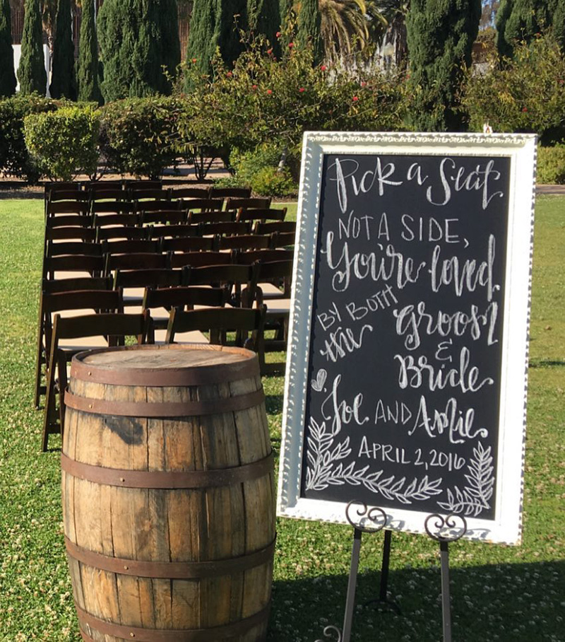 rusticevents.com | Vintage Wood Signs For Events and Weddings | Rustic Events Specialty Rentals | Southern California Rental Company _ (17).jpg