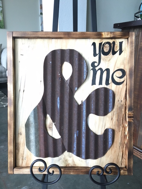 rusticevents.com | Vintage Wood Signs For Events and Weddings | Rustic Events Specialty Rentals | Southern California Rental Company _ (20).jpg