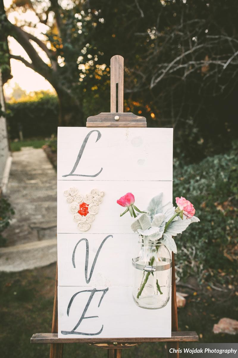 rusticevents.com | Vintage Wood Signs For Events and Weddings | Rustic Events Specialty Rentals | Southern California Rental Company _.jpg