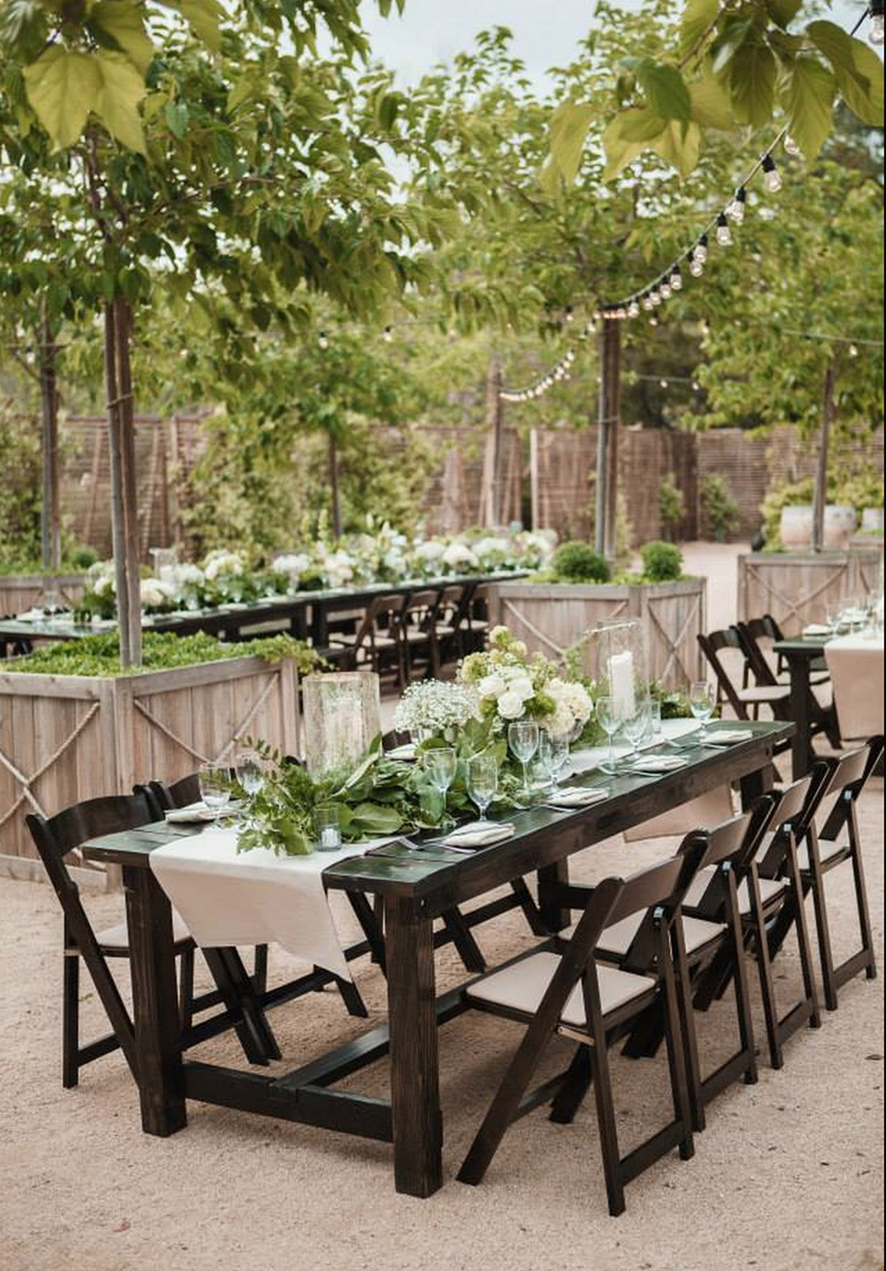 rusticevents.com | Vintage Seating Options Chairs Benches For Events and Weddings | Rustic Events Specialty Rentals | Southern California Rental Company _ (5).jpg