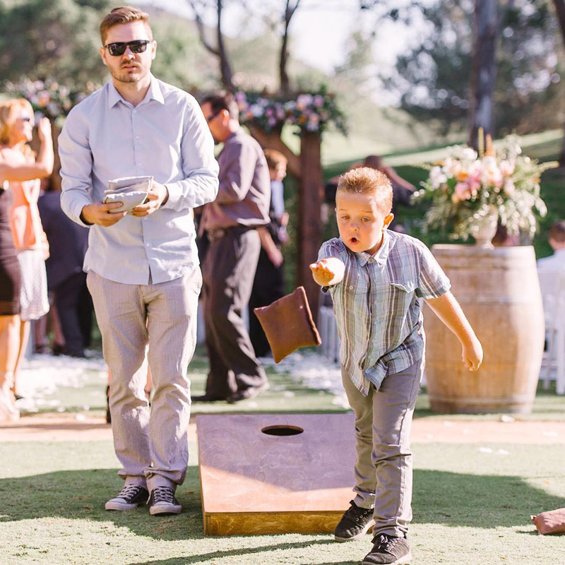 rusticevents.com | Lawn Games For Events and Weddings | Rustic Events Specialty Rentals | Southern California Rental Company _ (1).jpg