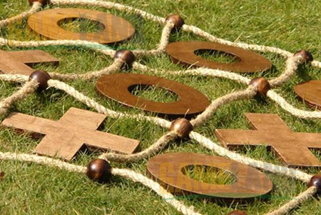 rusticevents.com | Lawn Games For Events and Weddings | Rustic Events Specialty Rentals | Southern California Rental Company _ (4).jpg