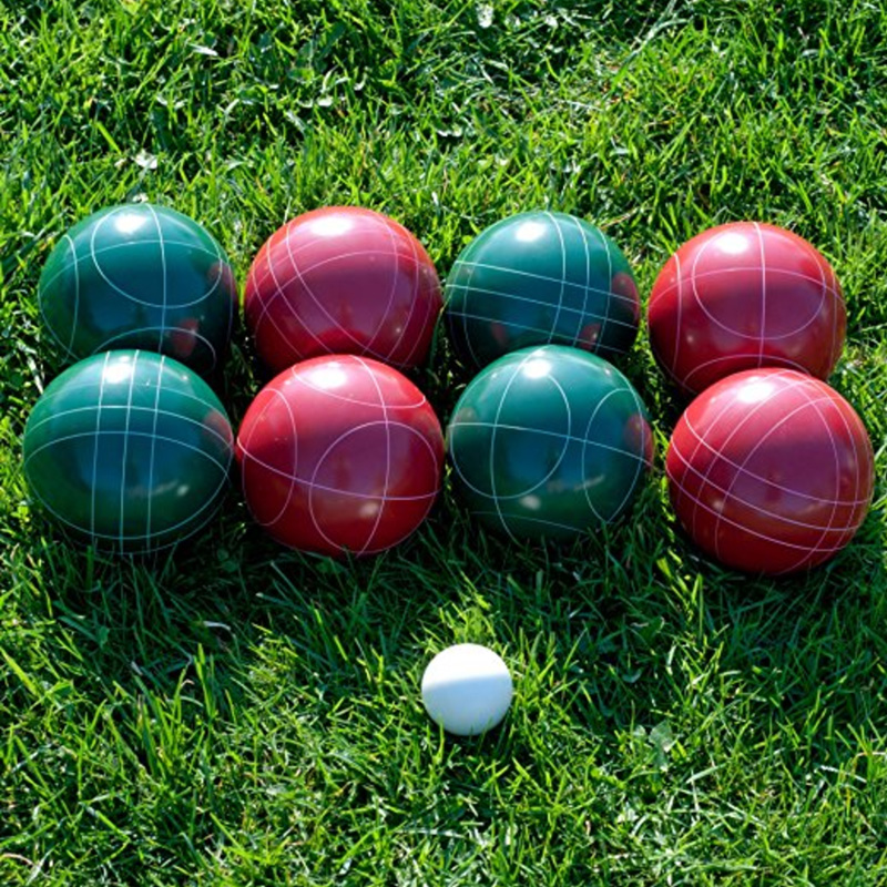 rusticevents.com | Lawn Games For Events and Weddings | Rustic Events Specialty Rentals | Southern California Rental Company _.jpg