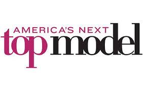 America's Next Top Model.jpeg